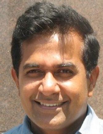 Sudhir Blog challenges in healthcare industry